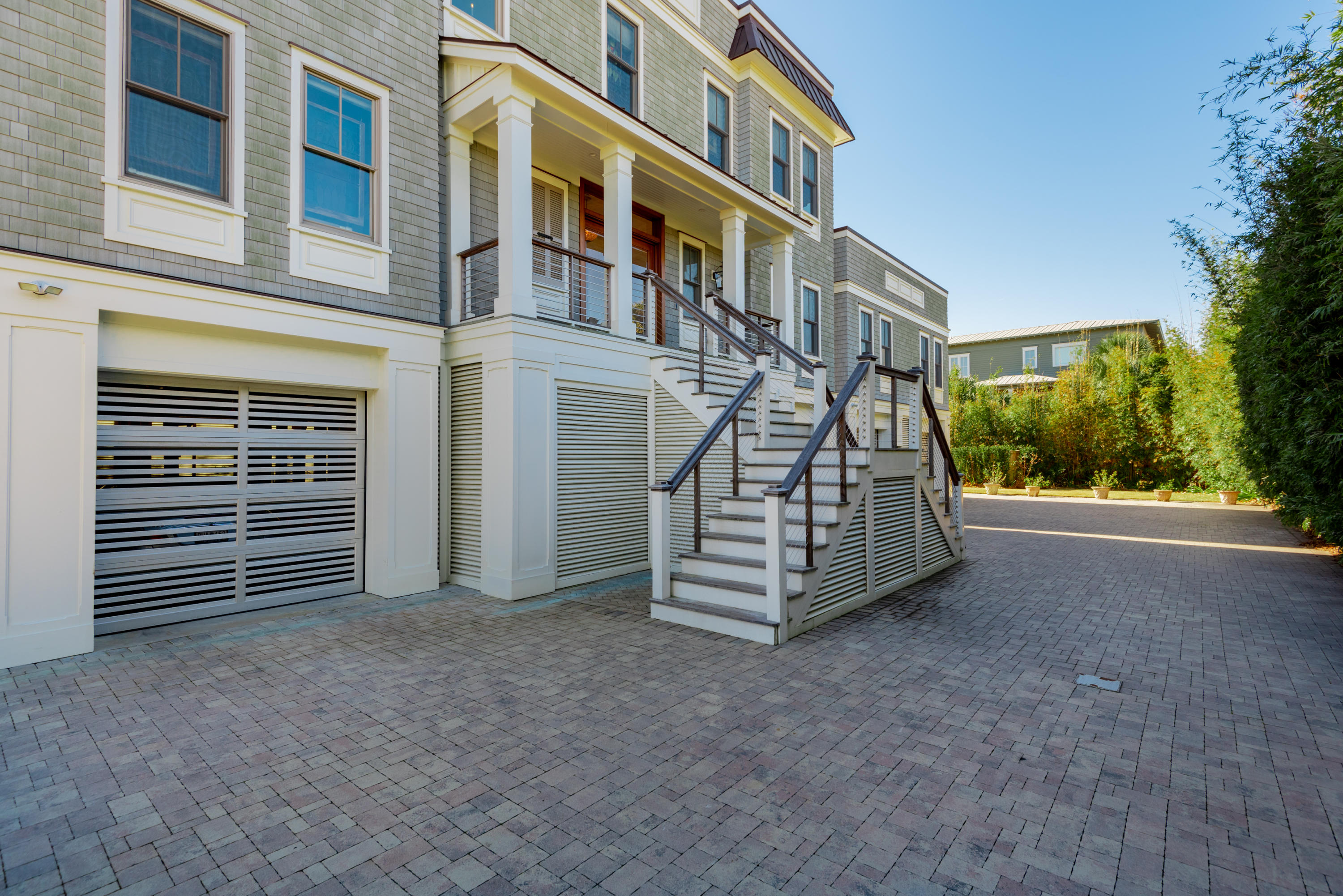 Isle of Palms Homes For Sale - 3 53, Isle of Palms, SC - 30
