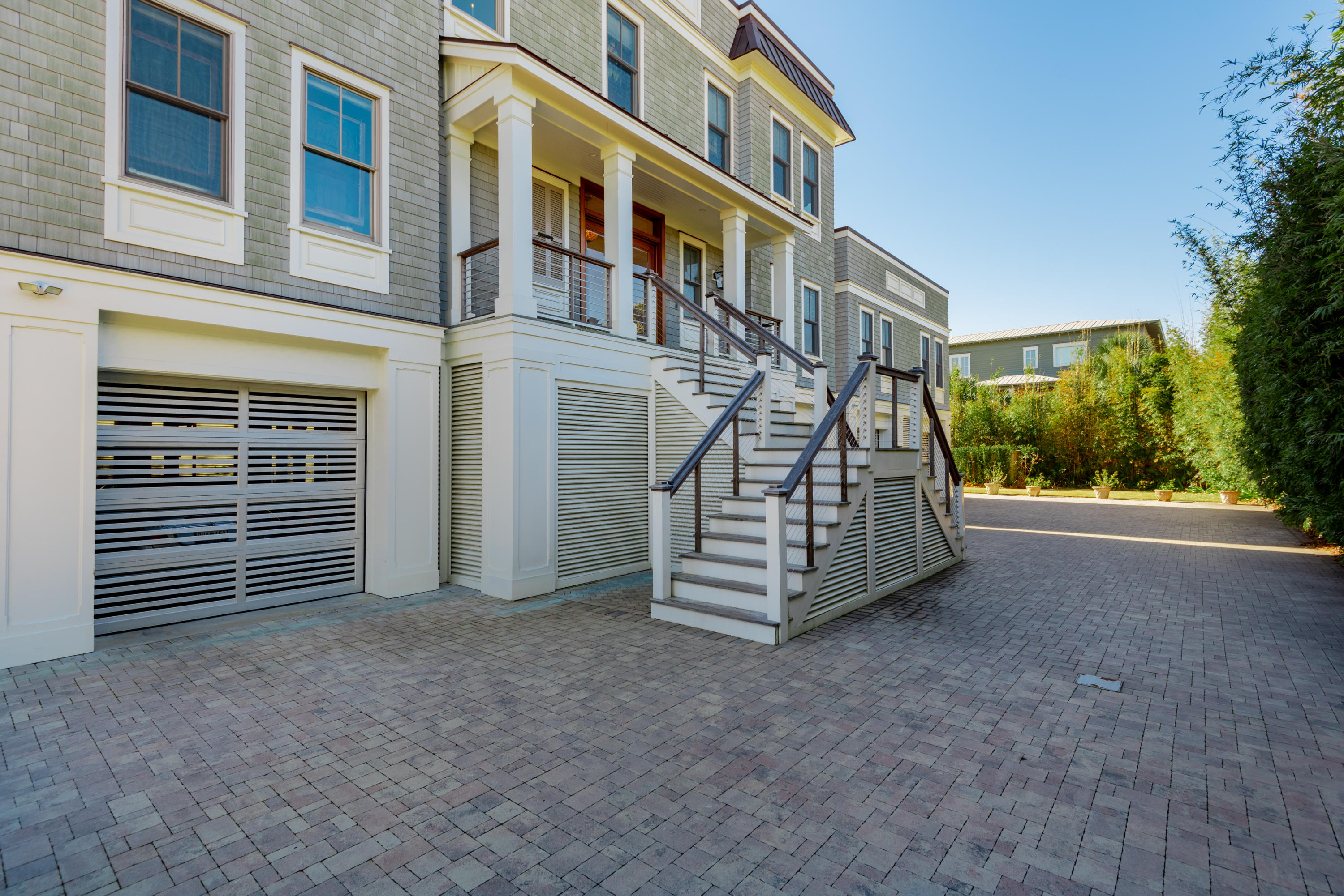 Isle of Palms Homes For Sale - 3 53, Isle of Palms, SC - 29