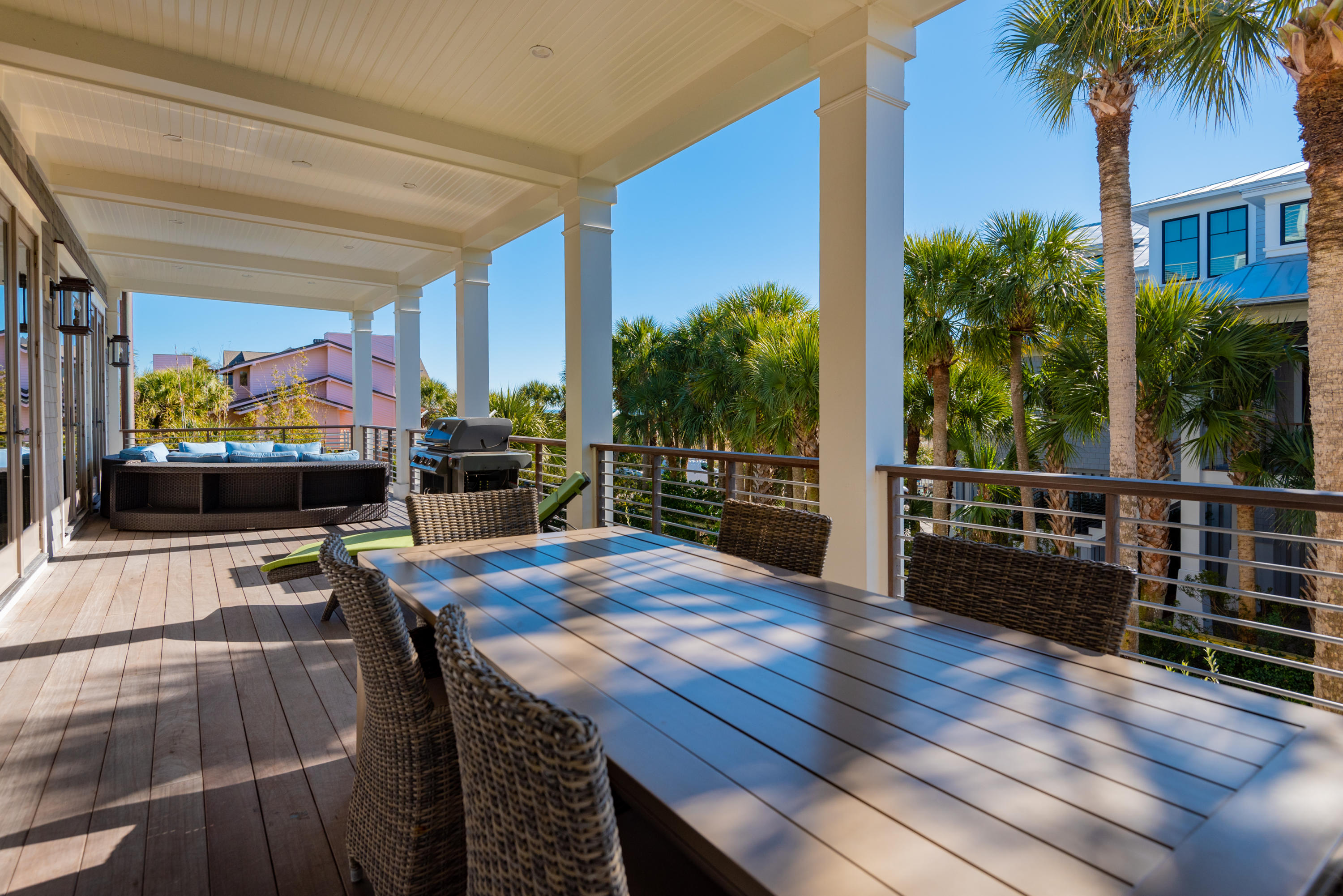 Isle of Palms Homes For Sale - 3 53, Isle of Palms, SC - 24