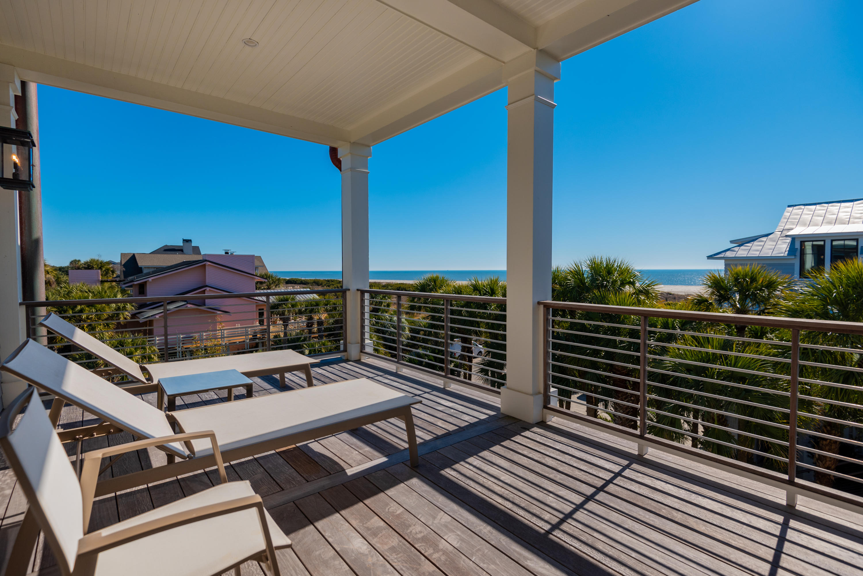 Isle of Palms Homes For Sale - 3 53, Isle of Palms, SC - 19