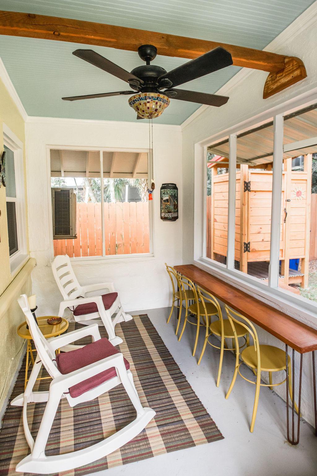 None Homes For Sale - 111 Erie, Folly Beach, SC - 24