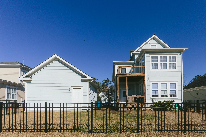 Legend Oaks Plantation Homes For Sale - 107 Heart Pine, Summerville, SC - 32