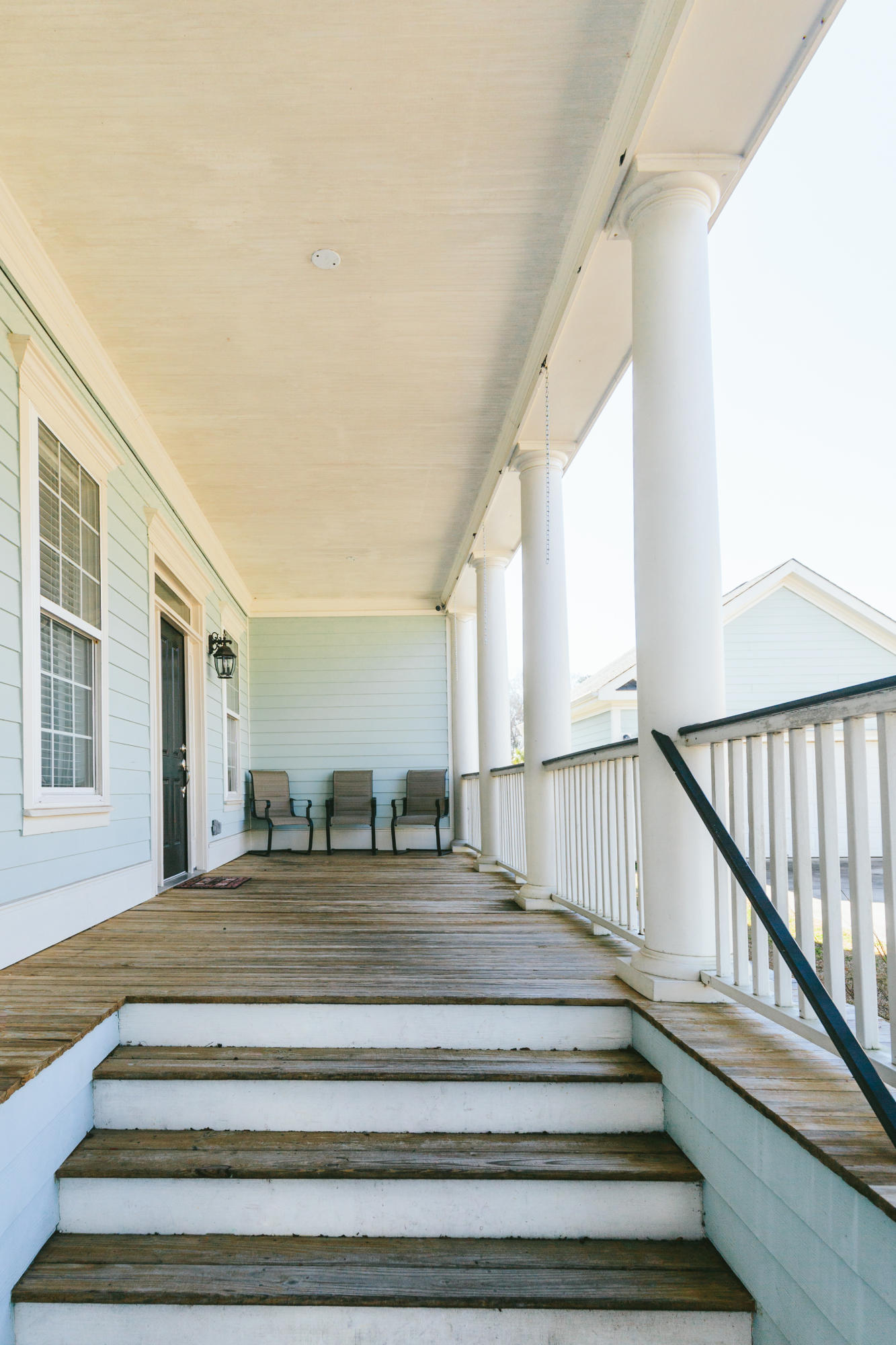 Legend Oaks Plantation Homes For Sale - 107 Heart Pine, Summerville, SC - 33