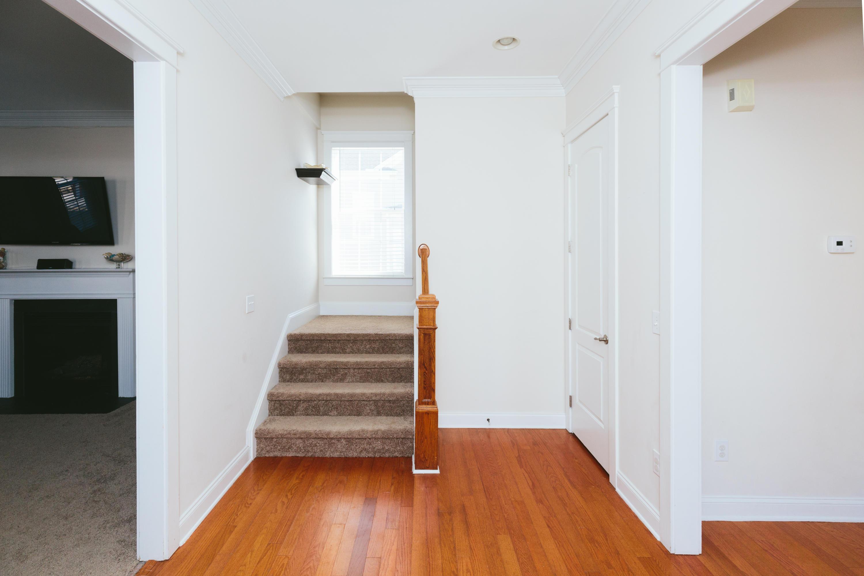 Legend Oaks Plantation Homes For Sale - 107 Heart Pine, Summerville, SC - 35