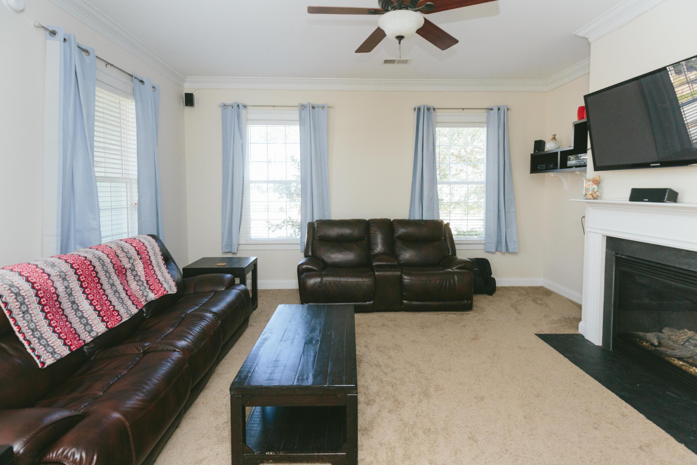 Legend Oaks Plantation Homes For Sale - 107 Heart Pine, Summerville, SC - 36