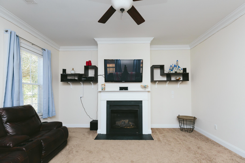 Legend Oaks Plantation Homes For Sale - 107 Heart Pine, Summerville, SC - 37