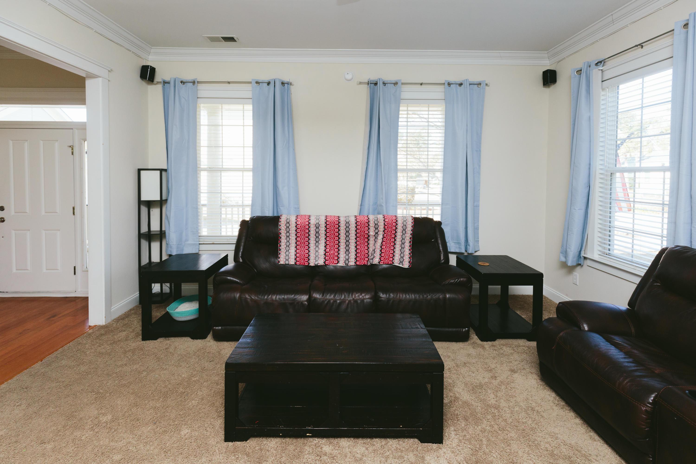 Legend Oaks Plantation Homes For Sale - 107 Heart Pine, Summerville, SC - 31