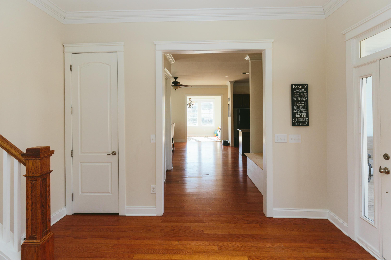 Legend Oaks Plantation Homes For Sale - 107 Heart Pine, Summerville, SC - 30