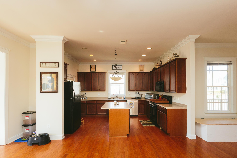 Legend Oaks Plantation Homes For Sale - 107 Heart Pine, Summerville, SC - 28