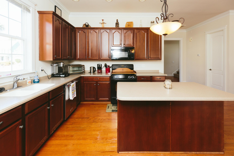 Legend Oaks Plantation Homes For Sale - 107 Heart Pine, Summerville, SC - 26