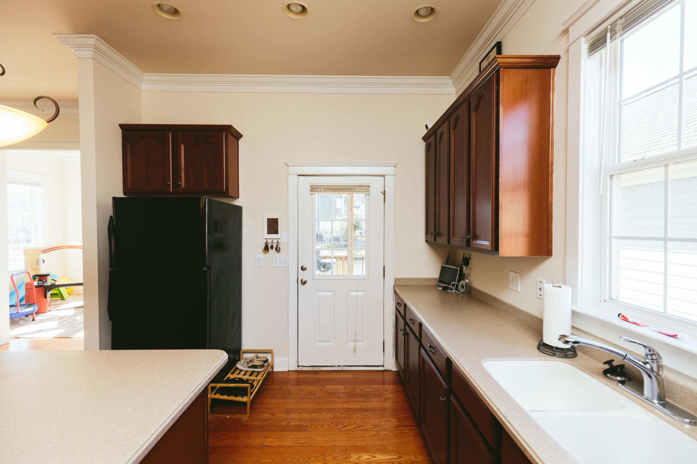 Legend Oaks Plantation Homes For Sale - 107 Heart Pine, Summerville, SC - 25
