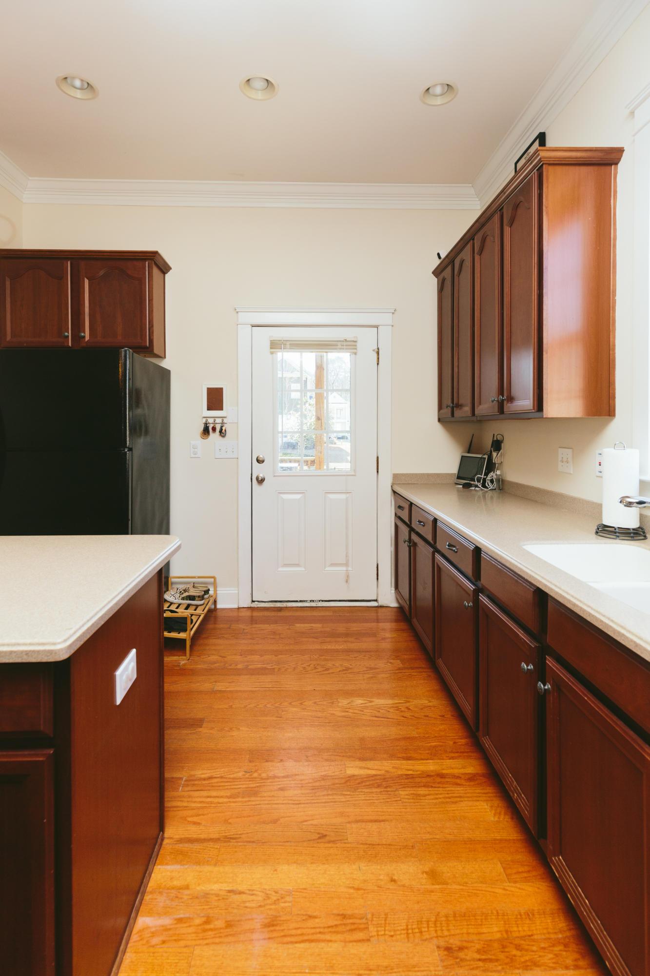Legend Oaks Plantation Homes For Sale - 107 Heart Pine, Summerville, SC - 24
