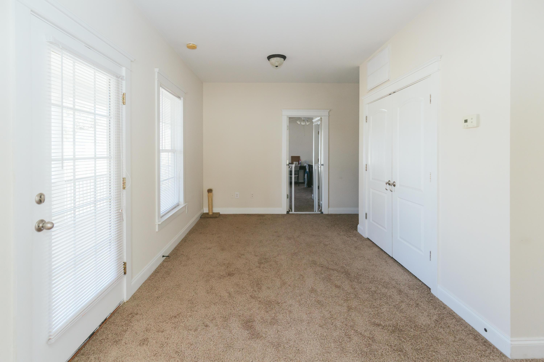 Legend Oaks Plantation Homes For Sale - 107 Heart Pine, Summerville, SC - 20