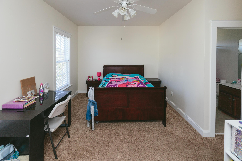 Legend Oaks Plantation Homes For Sale - 107 Heart Pine, Summerville, SC - 15