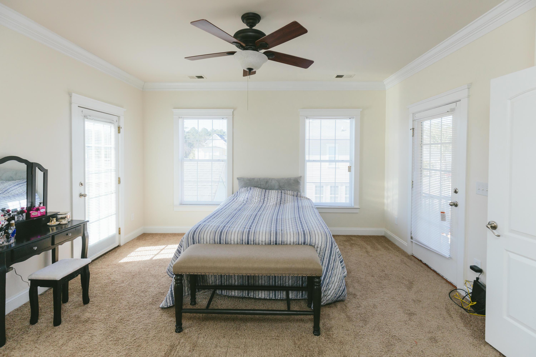 Legend Oaks Plantation Homes For Sale - 107 Heart Pine, Summerville, SC - 12