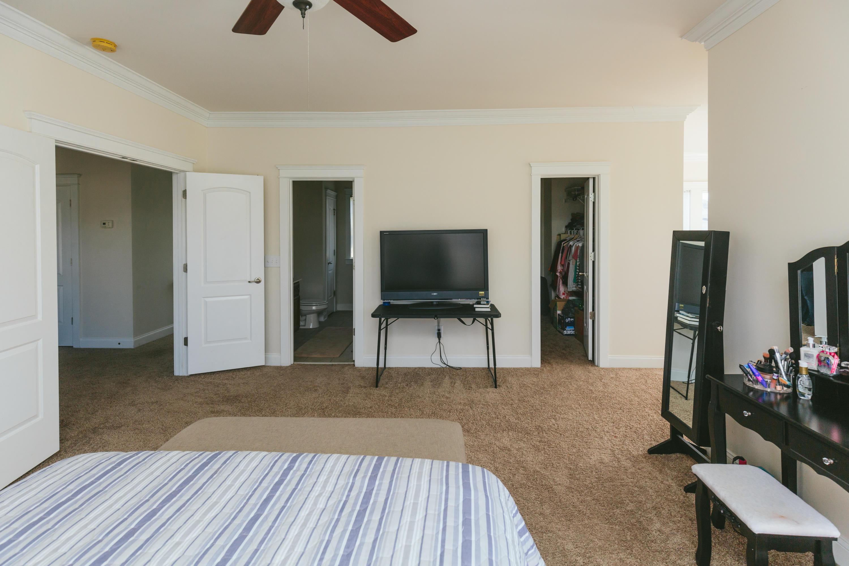 Legend Oaks Plantation Homes For Sale - 107 Heart Pine, Summerville, SC - 11