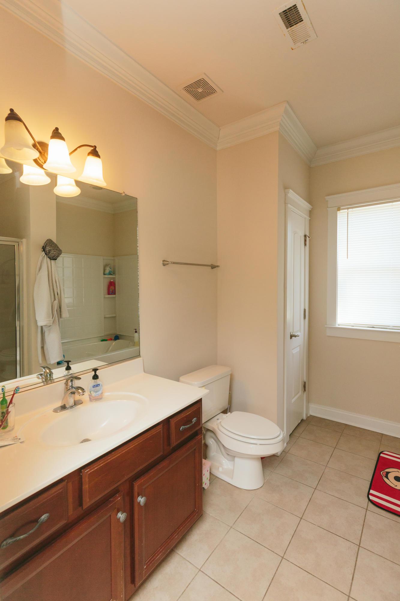 Legend Oaks Plantation Homes For Sale - 107 Heart Pine, Summerville, SC - 8