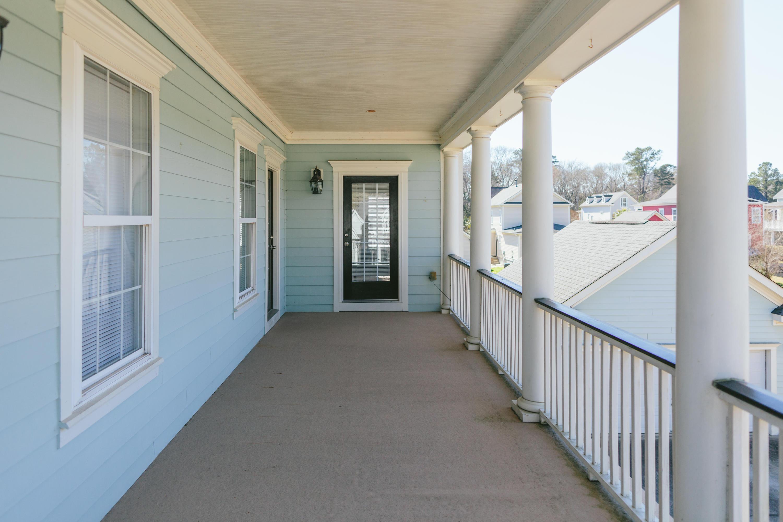 Legend Oaks Plantation Homes For Sale - 107 Heart Pine, Summerville, SC - 1