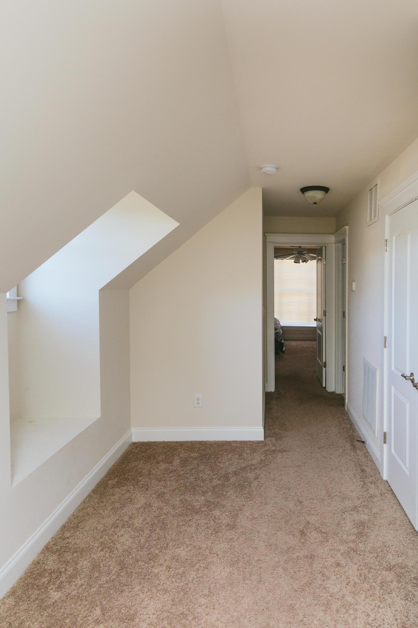 Legend Oaks Plantation Homes For Sale - 107 Heart Pine, Summerville, SC - 0