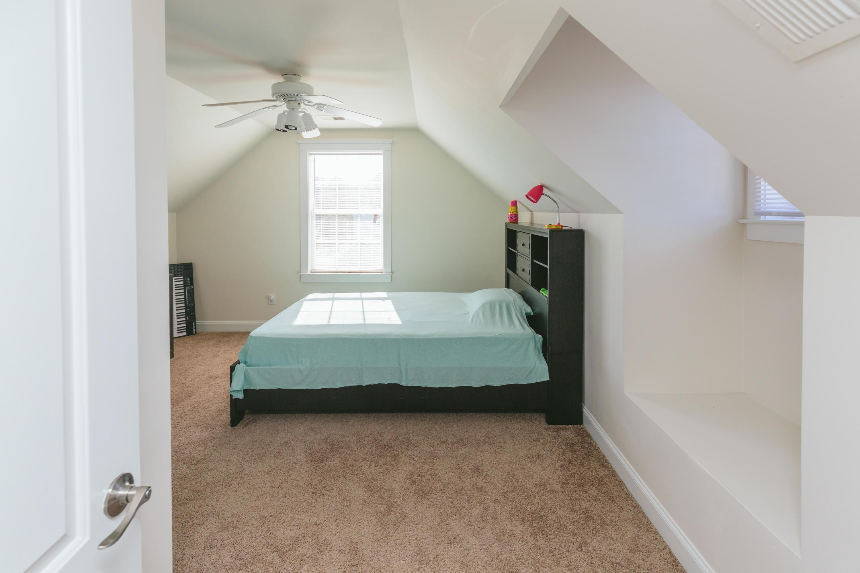 Legend Oaks Plantation Homes For Sale - 107 Heart Pine, Summerville, SC - 46