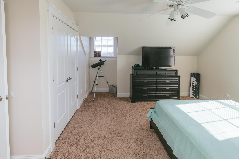 Legend Oaks Plantation Homes For Sale - 107 Heart Pine, Summerville, SC - 47