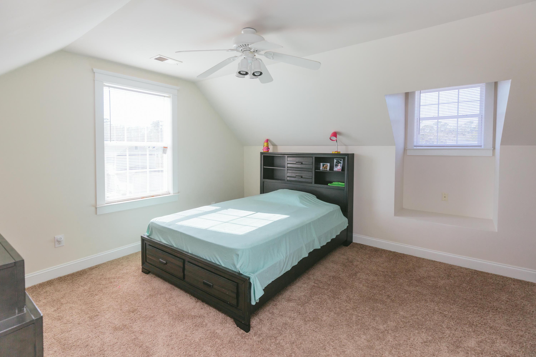 Legend Oaks Plantation Homes For Sale - 107 Heart Pine, Summerville, SC - 48