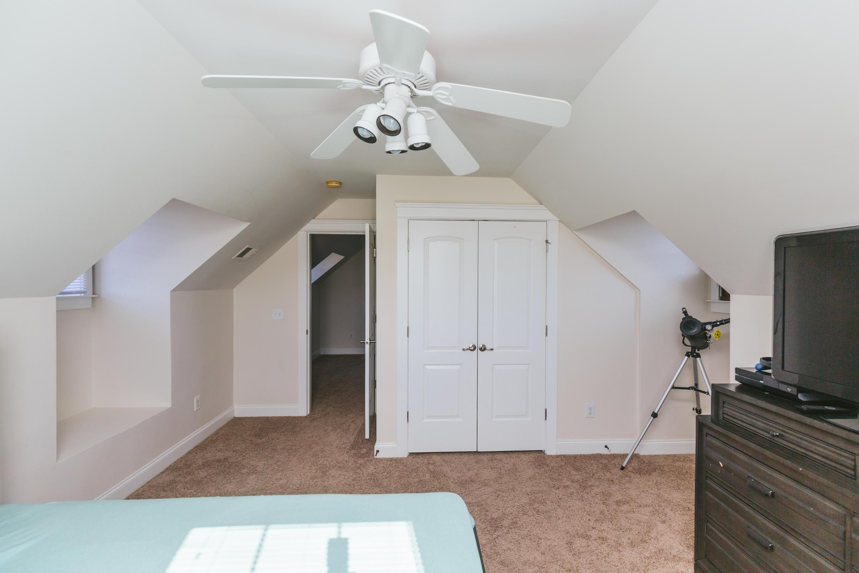 Legend Oaks Plantation Homes For Sale - 107 Heart Pine, Summerville, SC - 49