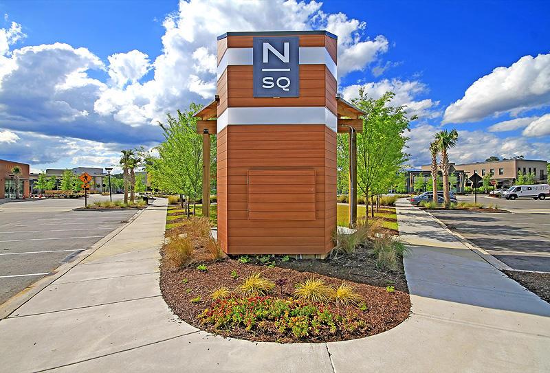 Nexton Homes For Sale - 129 Potters Pass, Summerville, SC - 38