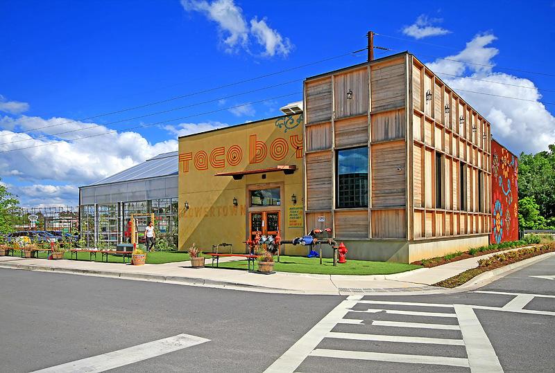 Nexton Homes For Sale - 129 Potters Pass, Summerville, SC - 36