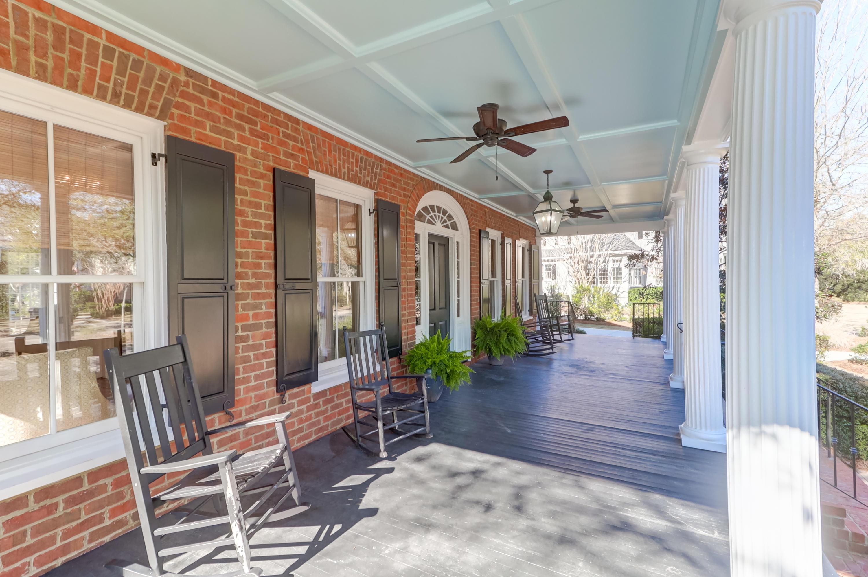 Charleston Address - MLS Number: 21001825