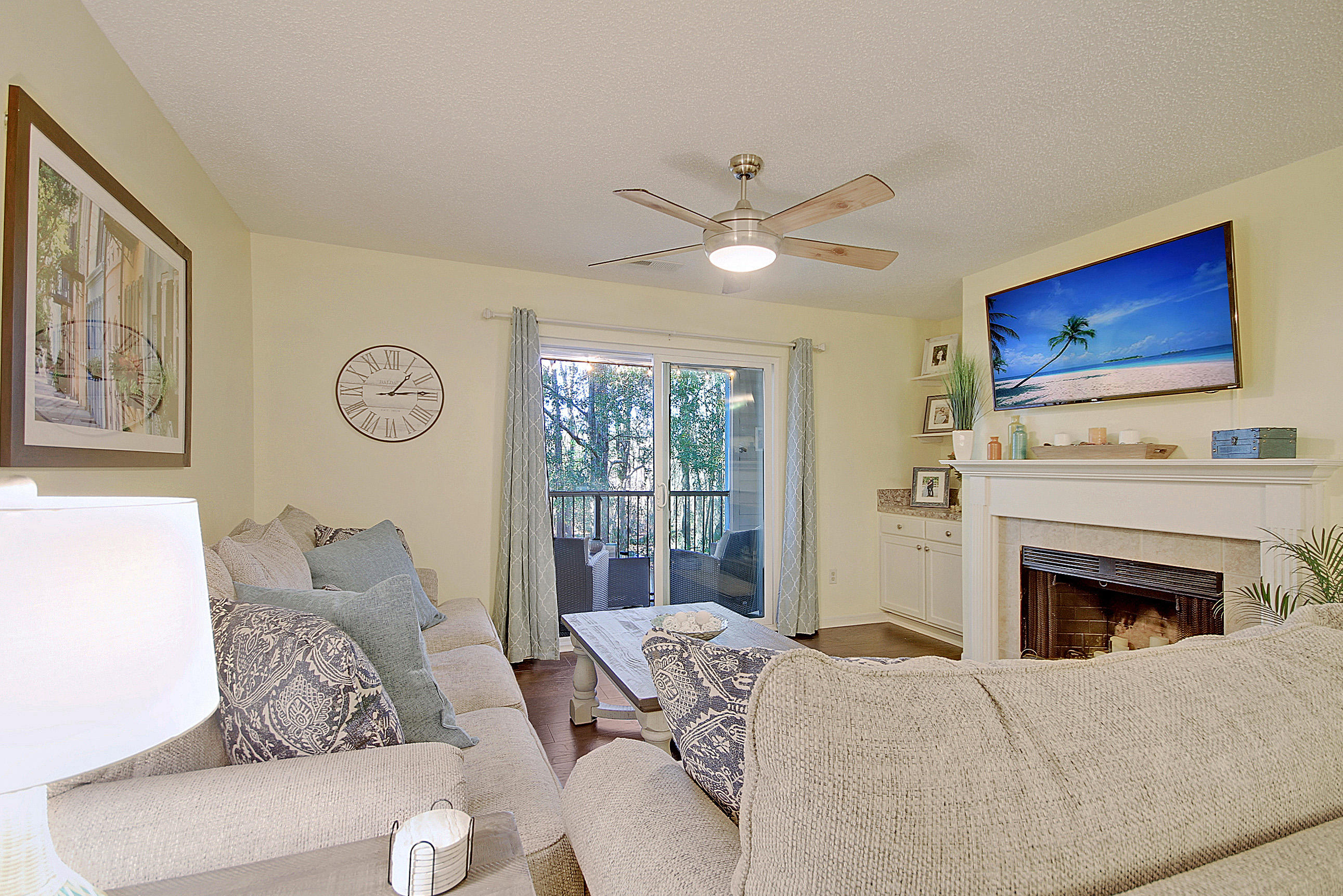 The Meridian Condos For Sale - 2011 Hwy 17, Mount Pleasant, SC - 32