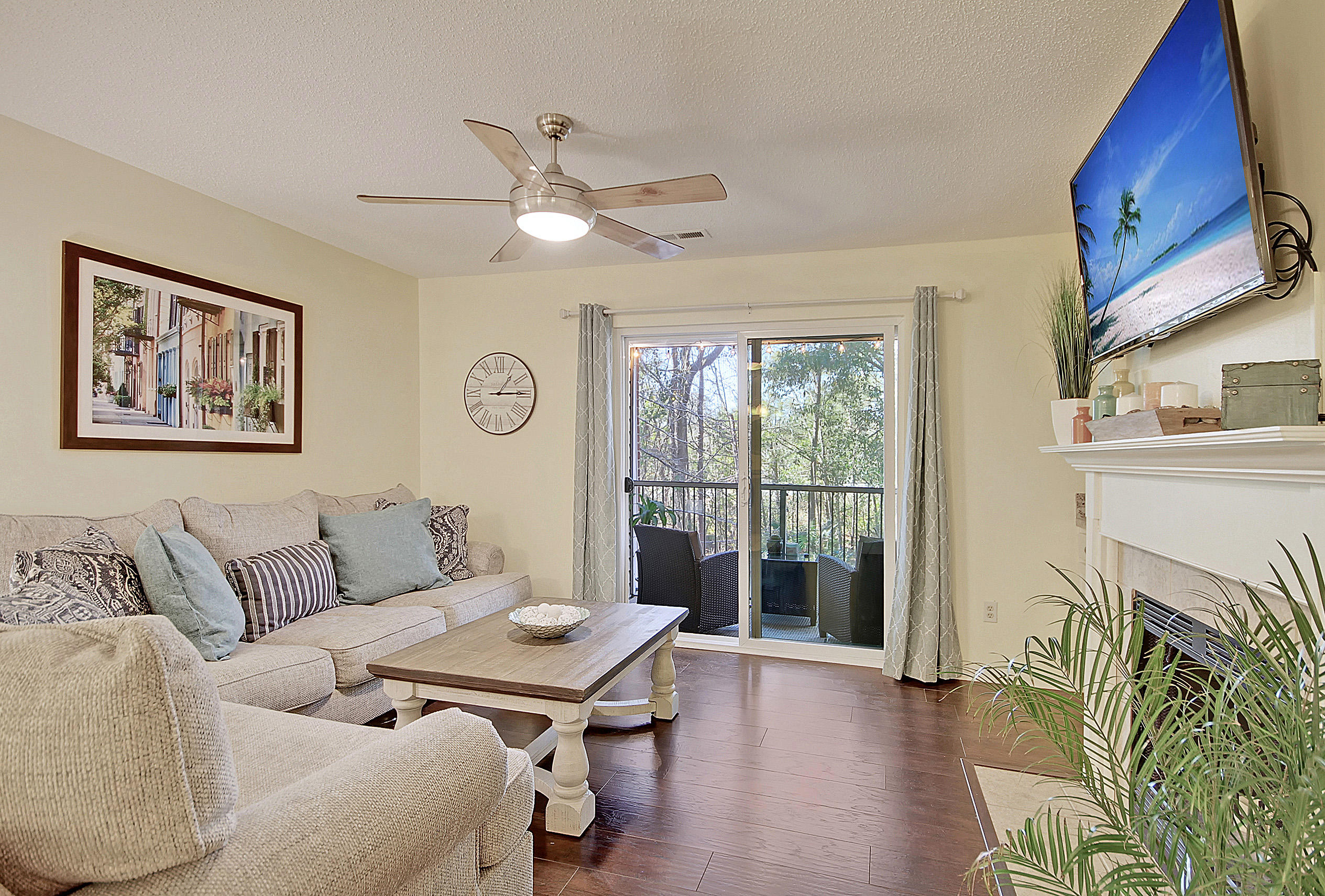 The Meridian Condos For Sale - 2011 Hwy 17, Mount Pleasant, SC - 28