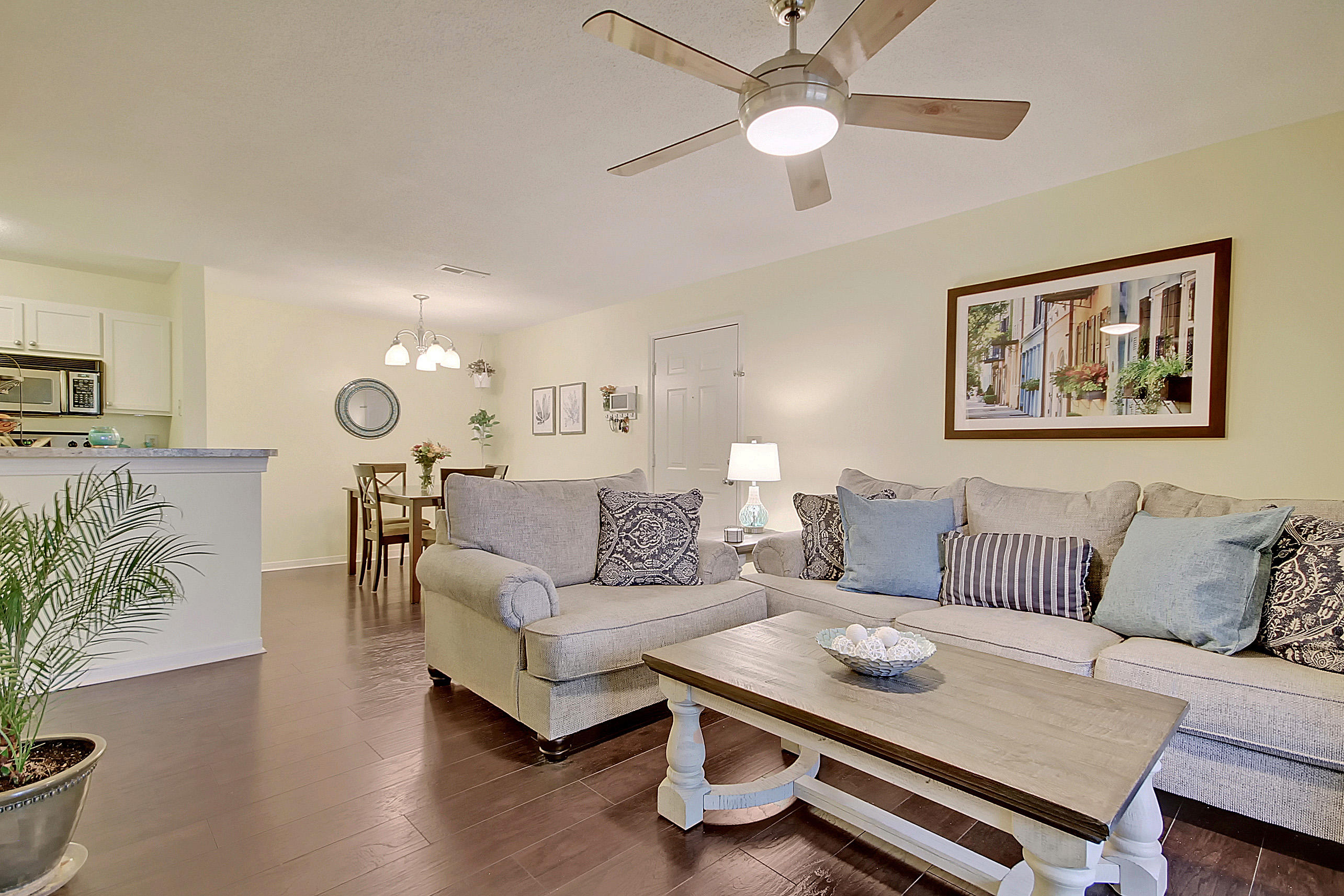 The Meridian Condos For Sale - 2011 Hwy 17, Mount Pleasant, SC - 26