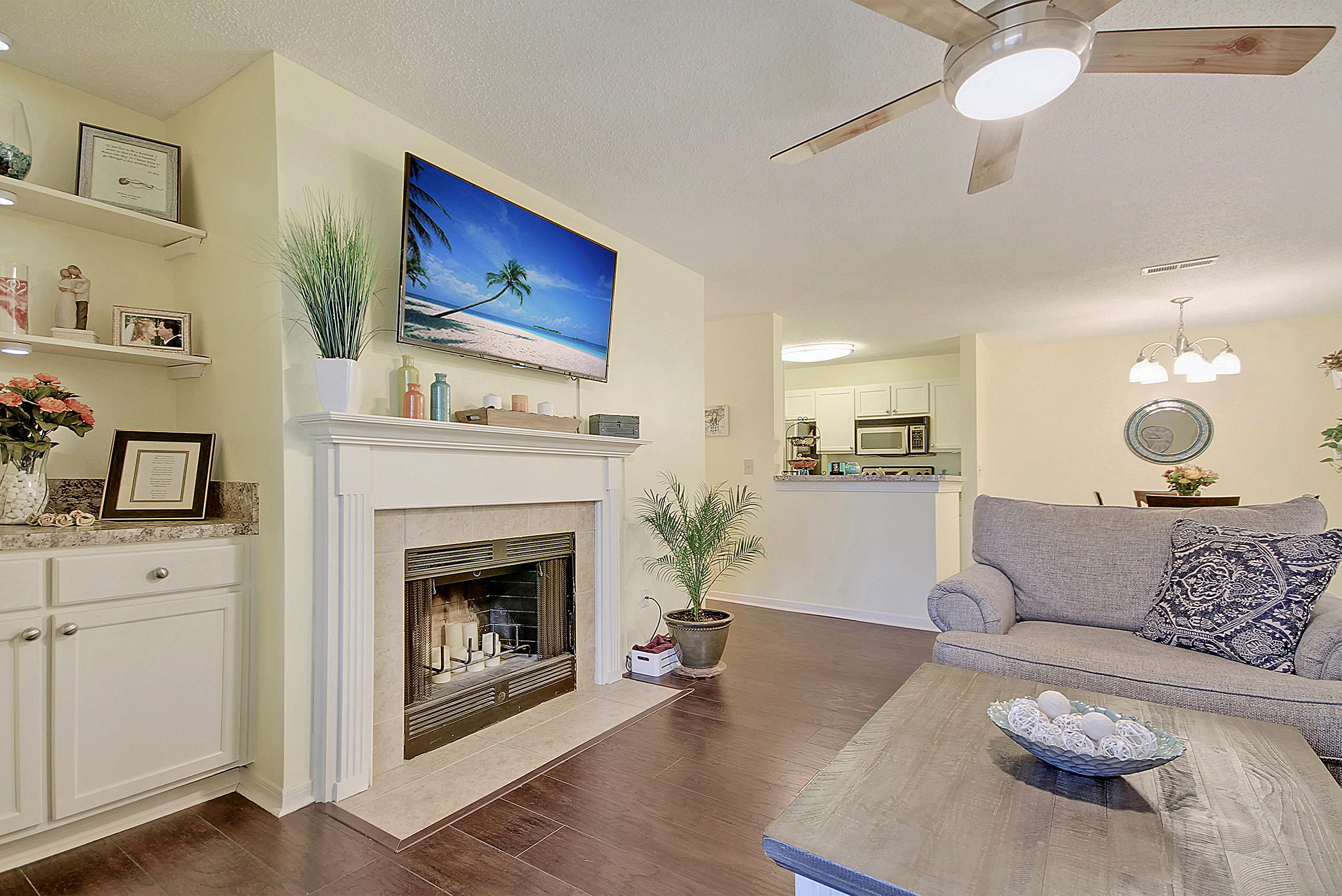The Meridian Condos For Sale - 2011 Hwy 17, Mount Pleasant, SC - 29