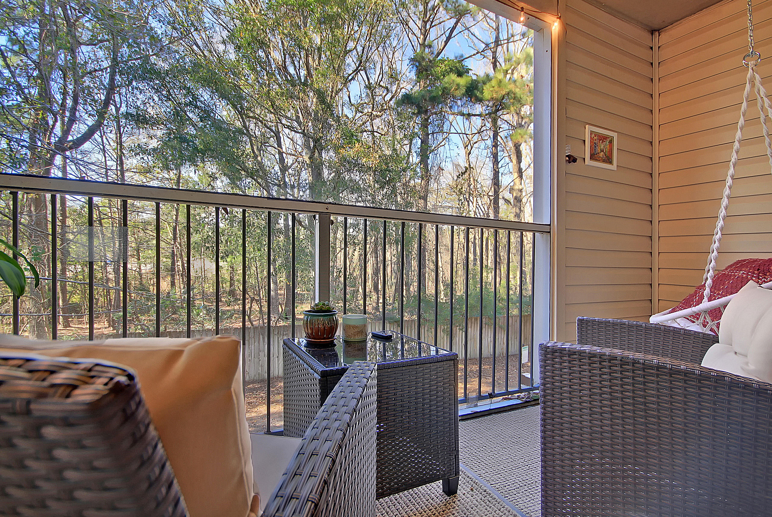 The Meridian Condos For Sale - 2011 Hwy 17, Mount Pleasant, SC - 27