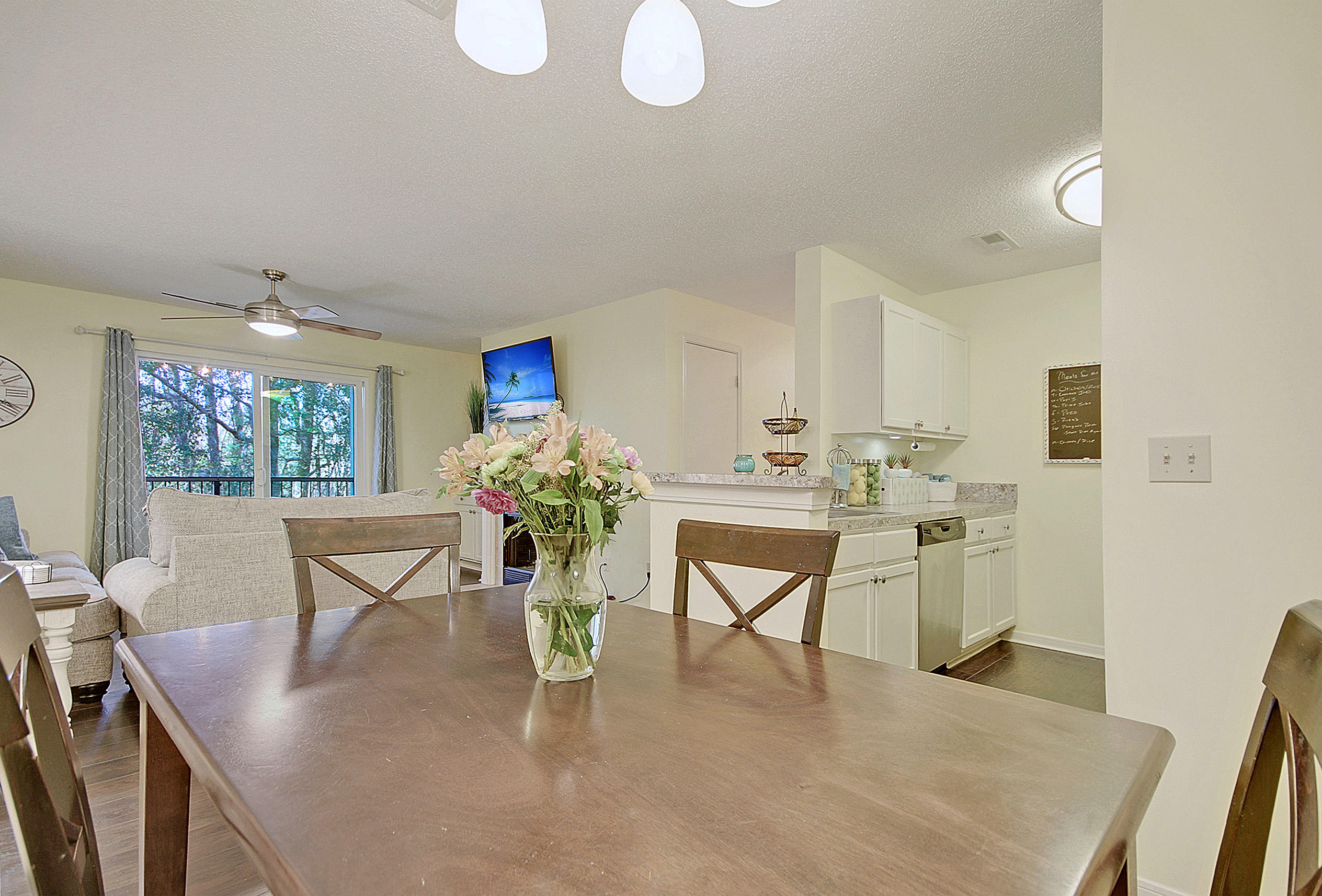 The Meridian Condos For Sale - 2011 Hwy 17, Mount Pleasant, SC - 20