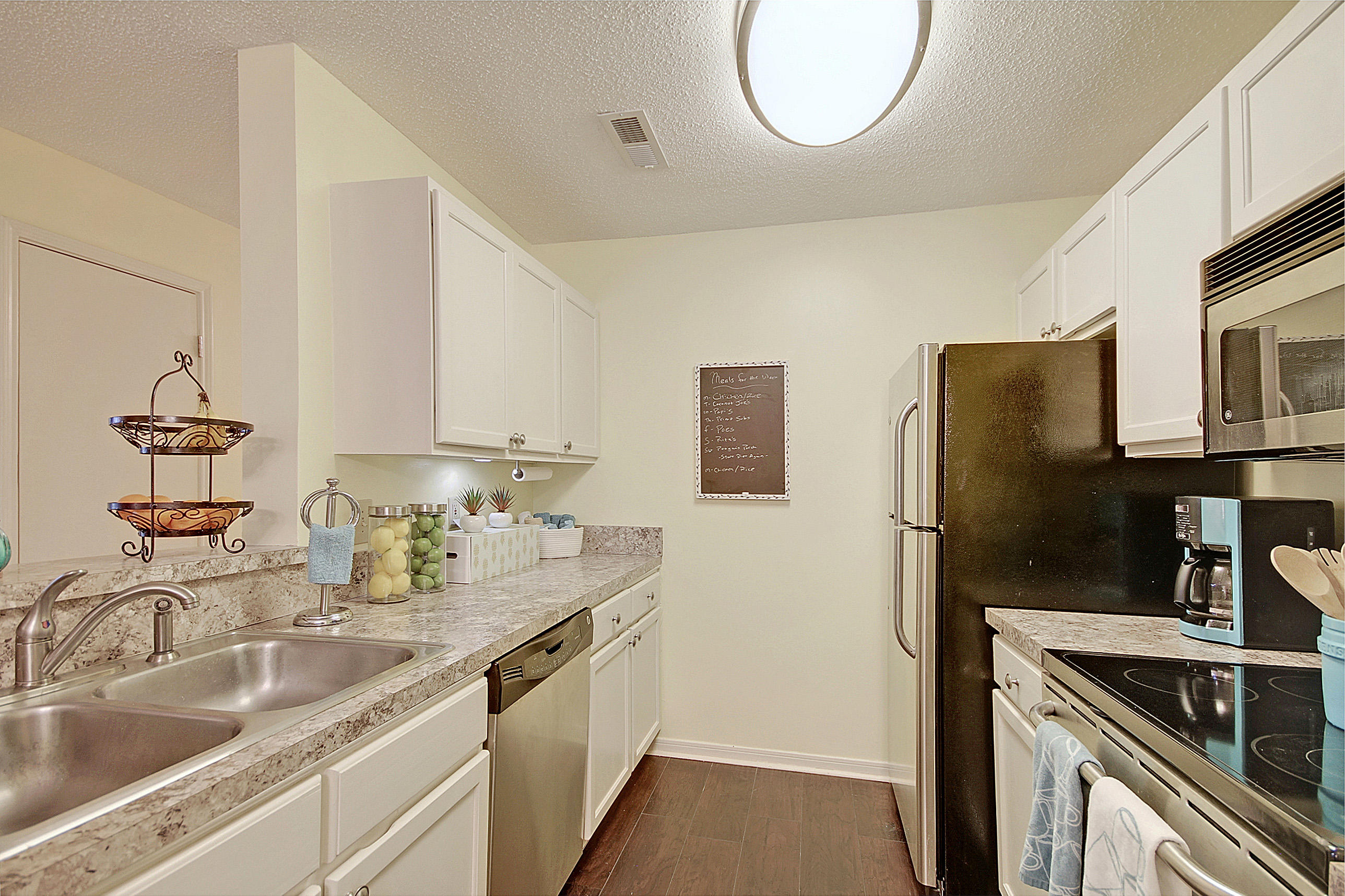 The Meridian Condos For Sale - 2011 Hwy 17, Mount Pleasant, SC - 23