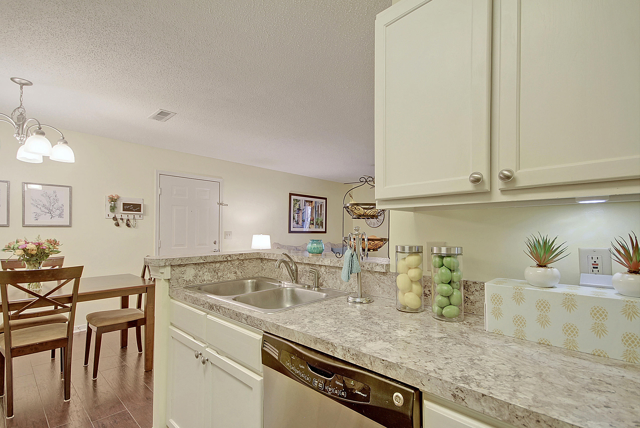 The Meridian Condos For Sale - 2011 Hwy 17, Mount Pleasant, SC - 21
