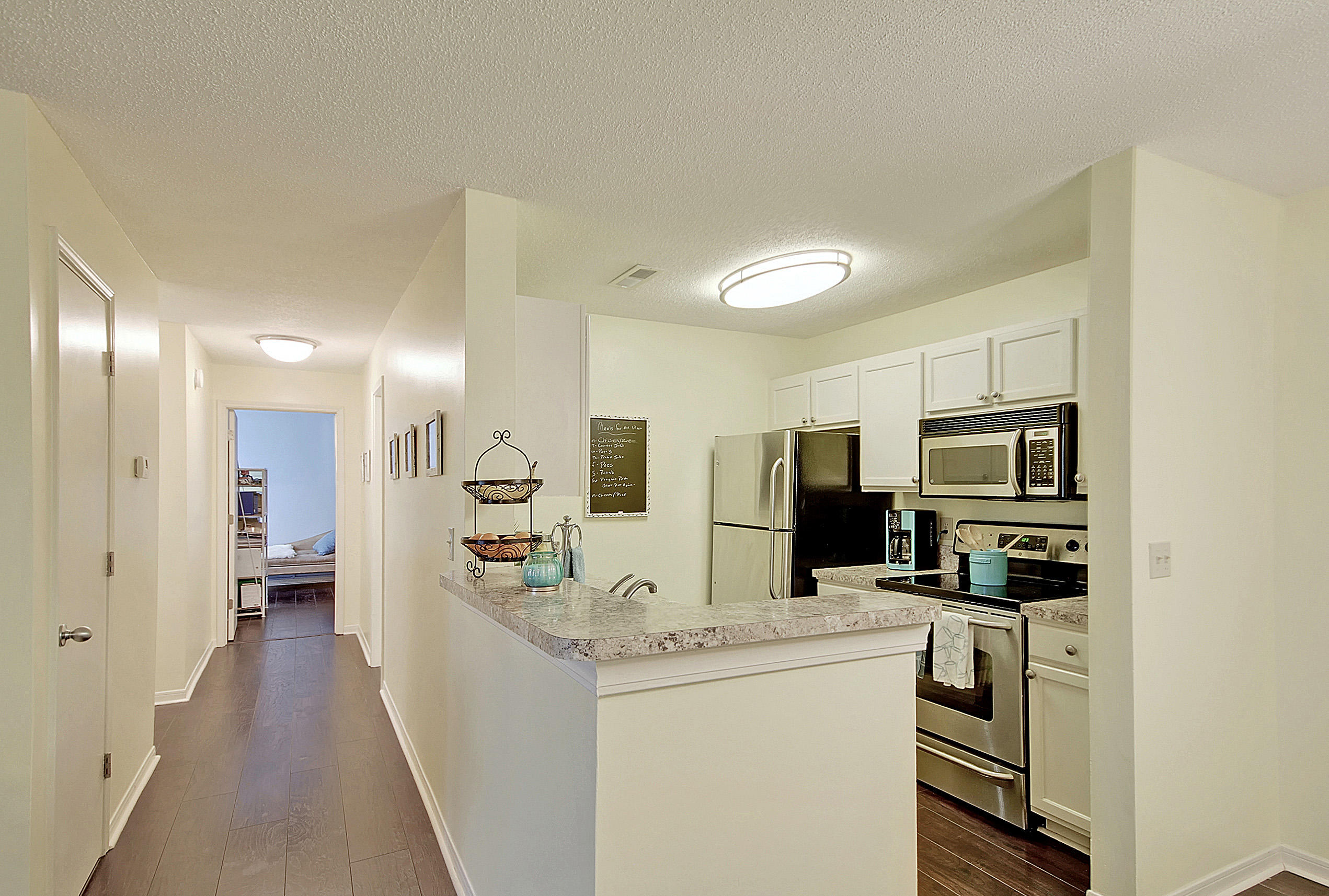 The Meridian Condos For Sale - 2011 Hwy 17, Mount Pleasant, SC - 25