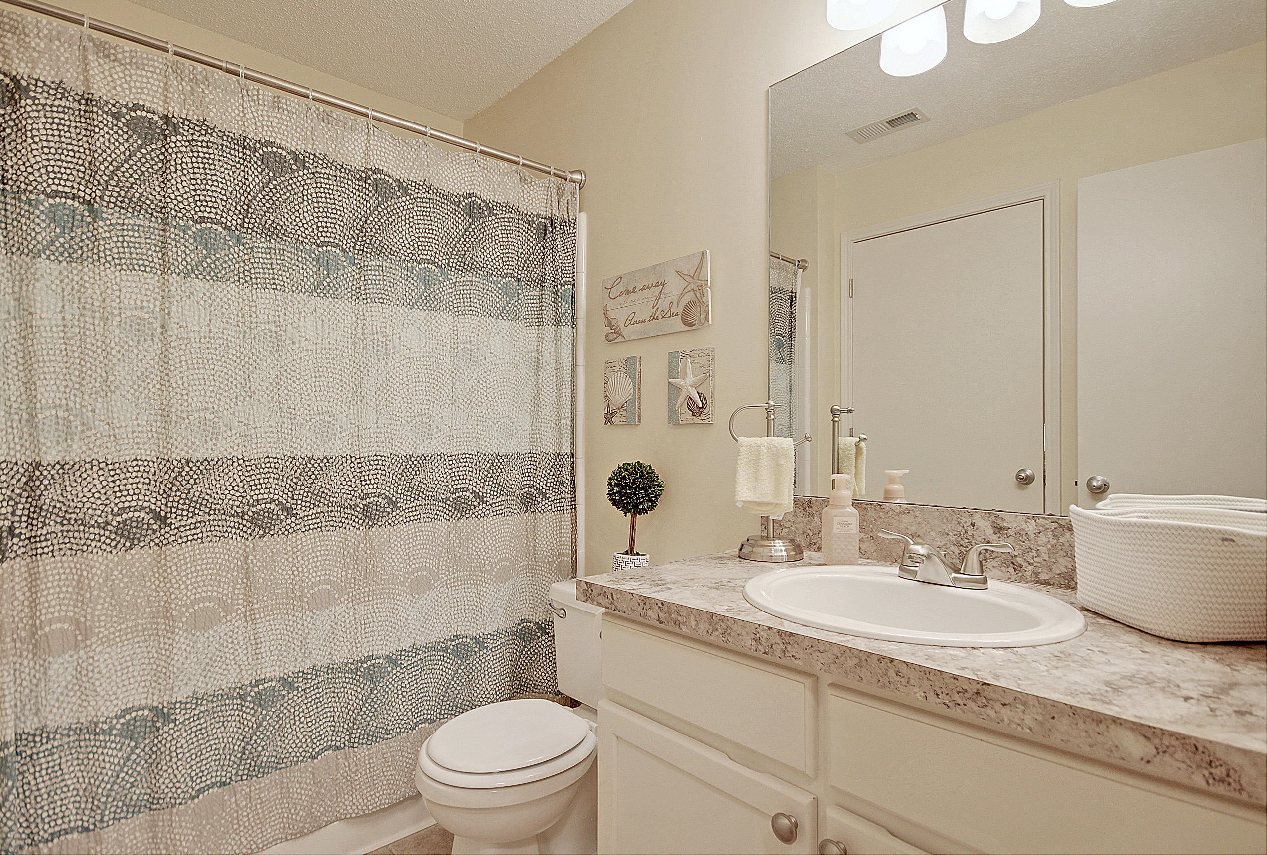 The Meridian Condos For Sale - 2011 Hwy 17, Mount Pleasant, SC - 12