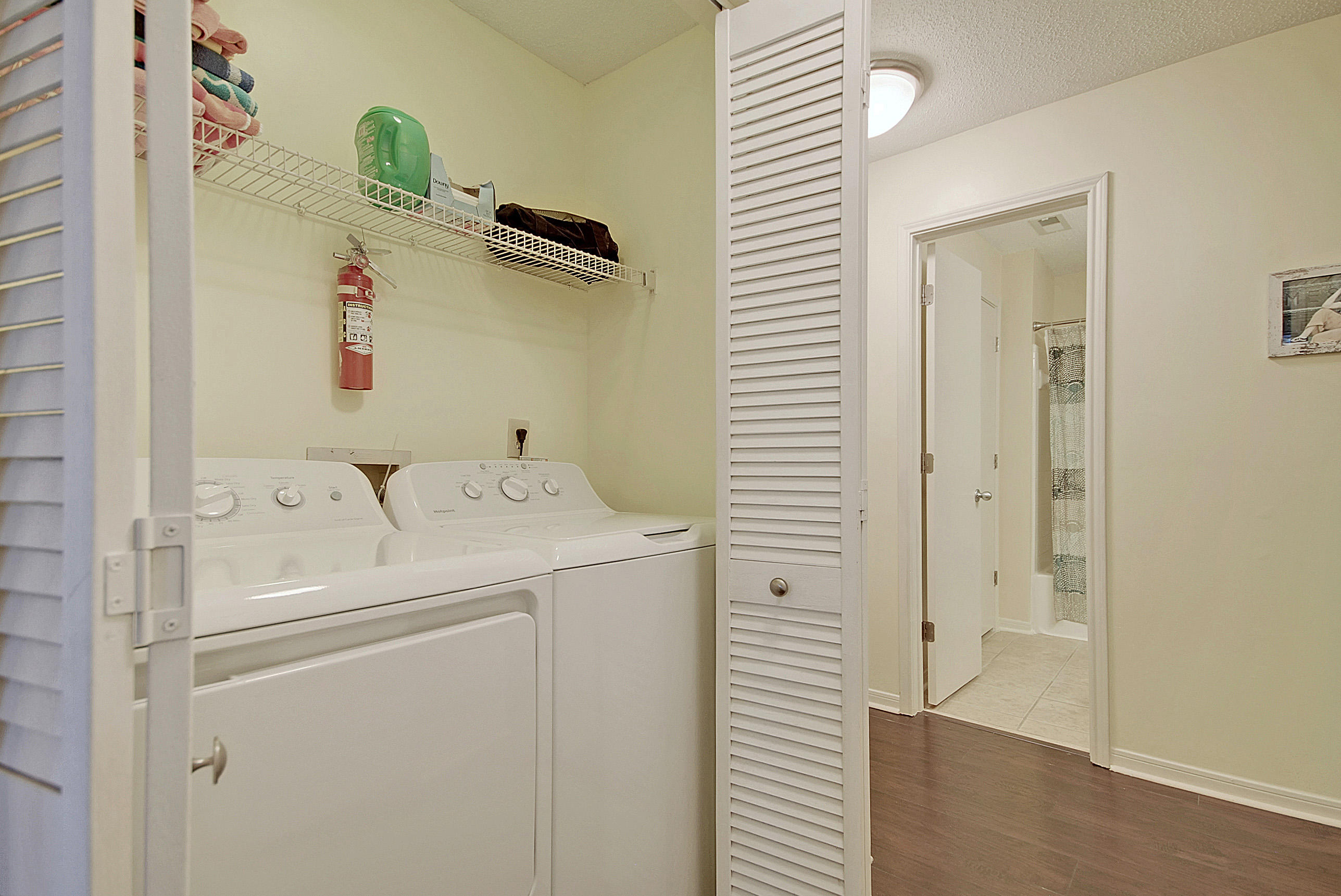 The Meridian Condos For Sale - 2011 Hwy 17, Mount Pleasant, SC - 14