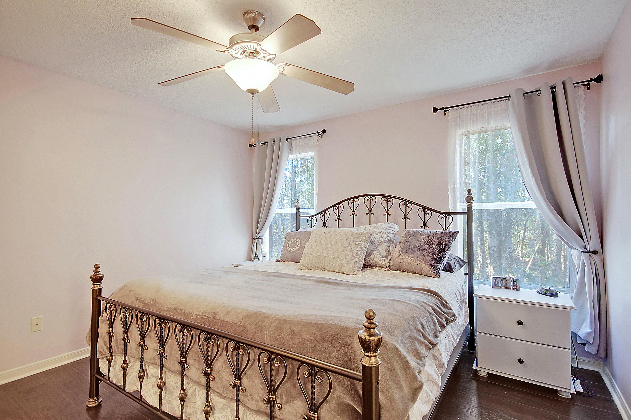 The Meridian Condos For Sale - 2011 Hwy 17, Mount Pleasant, SC - 19