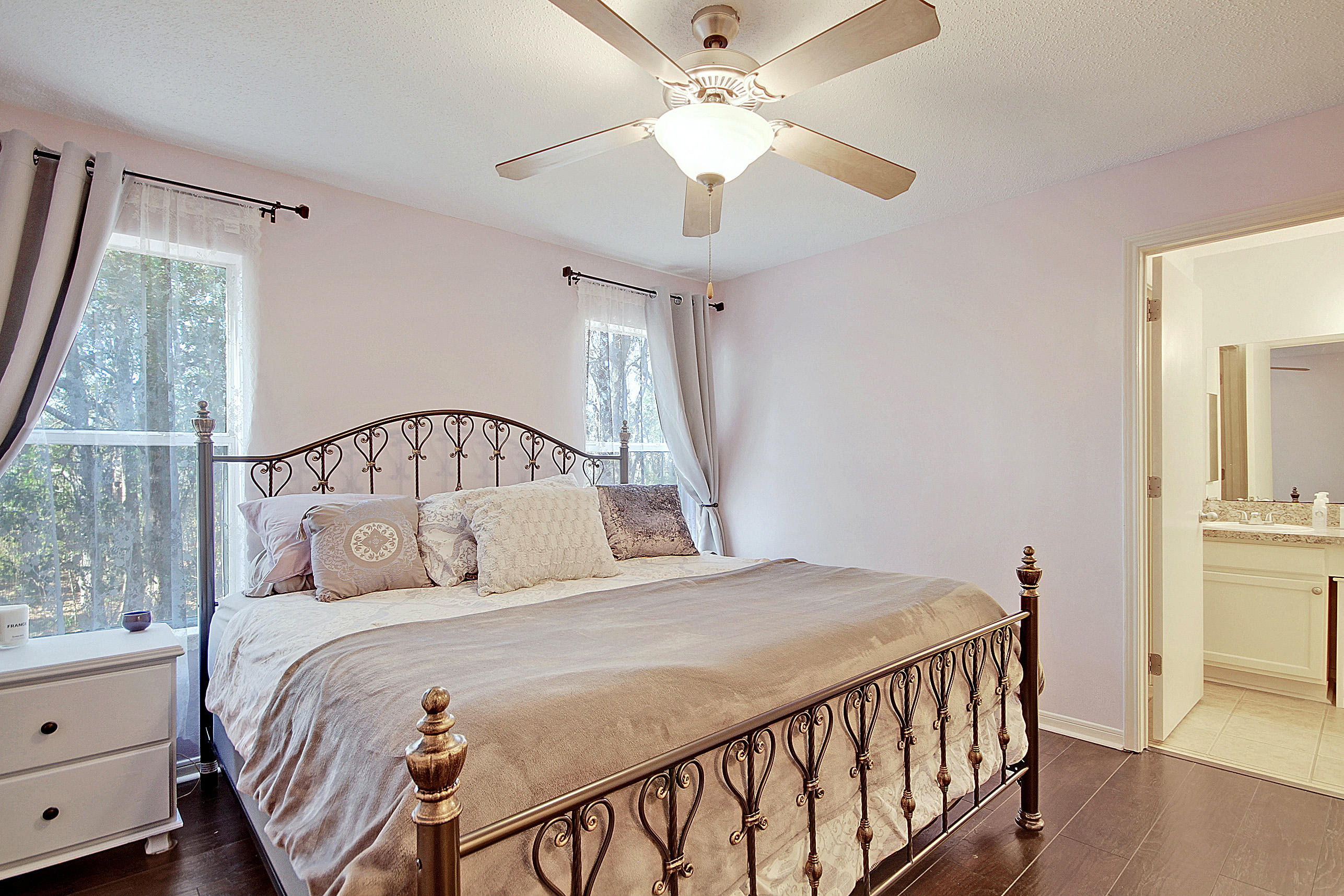 The Meridian Condos For Sale - 2011 Hwy 17, Mount Pleasant, SC - 18