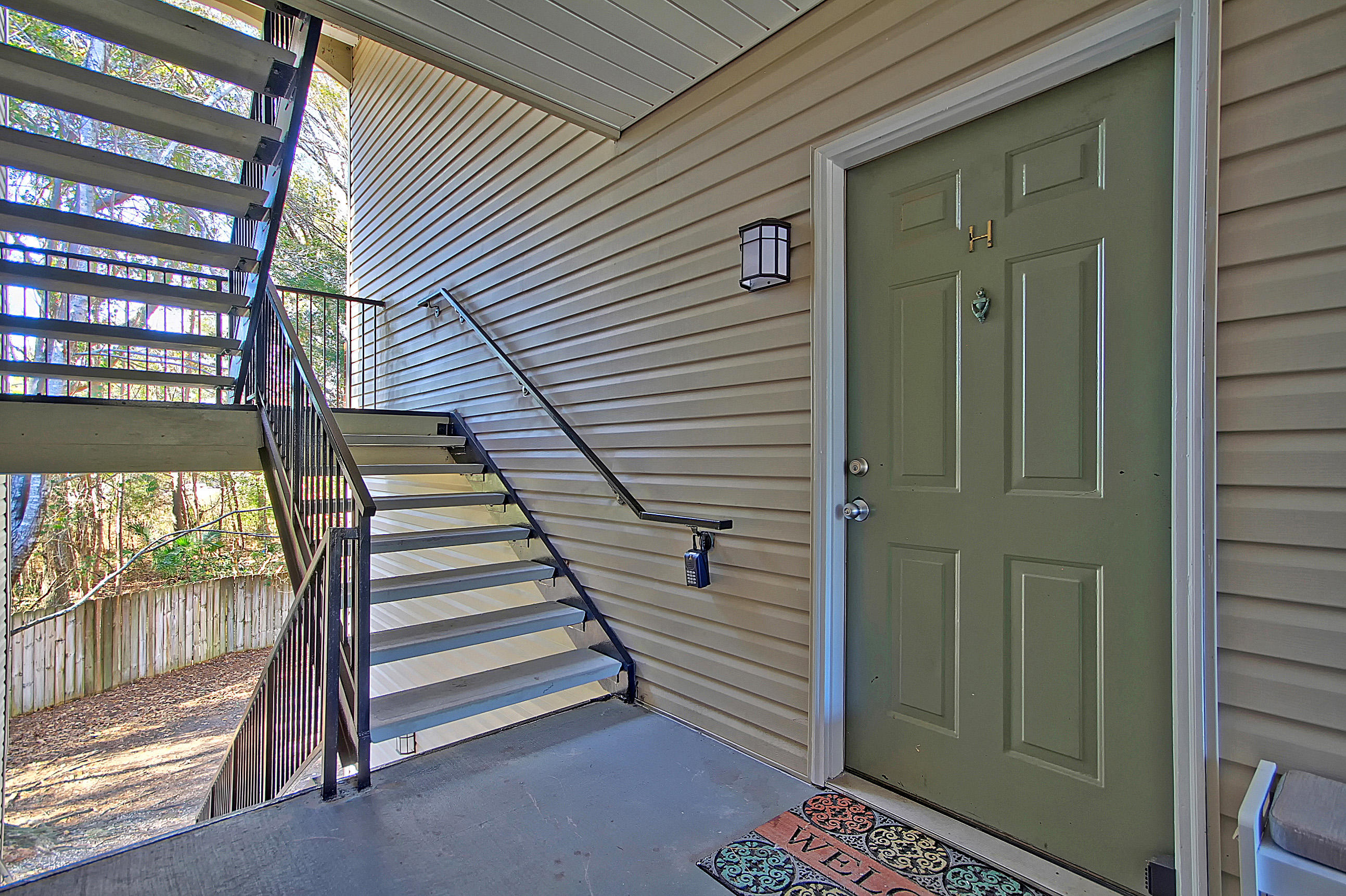The Meridian Condos For Sale - 2011 Hwy 17, Mount Pleasant, SC - 31