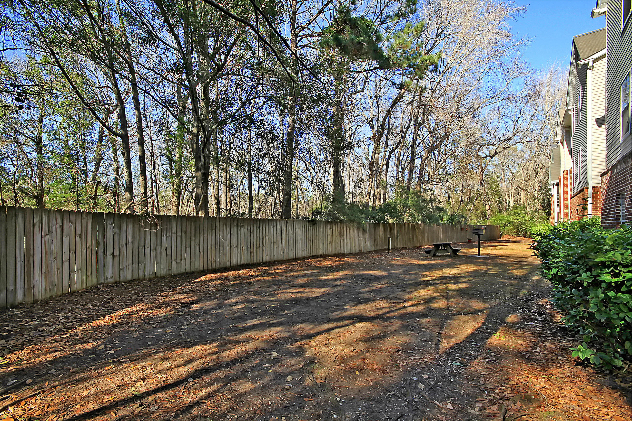 The Meridian Condos For Sale - 2011 Hwy 17, Mount Pleasant, SC - 15