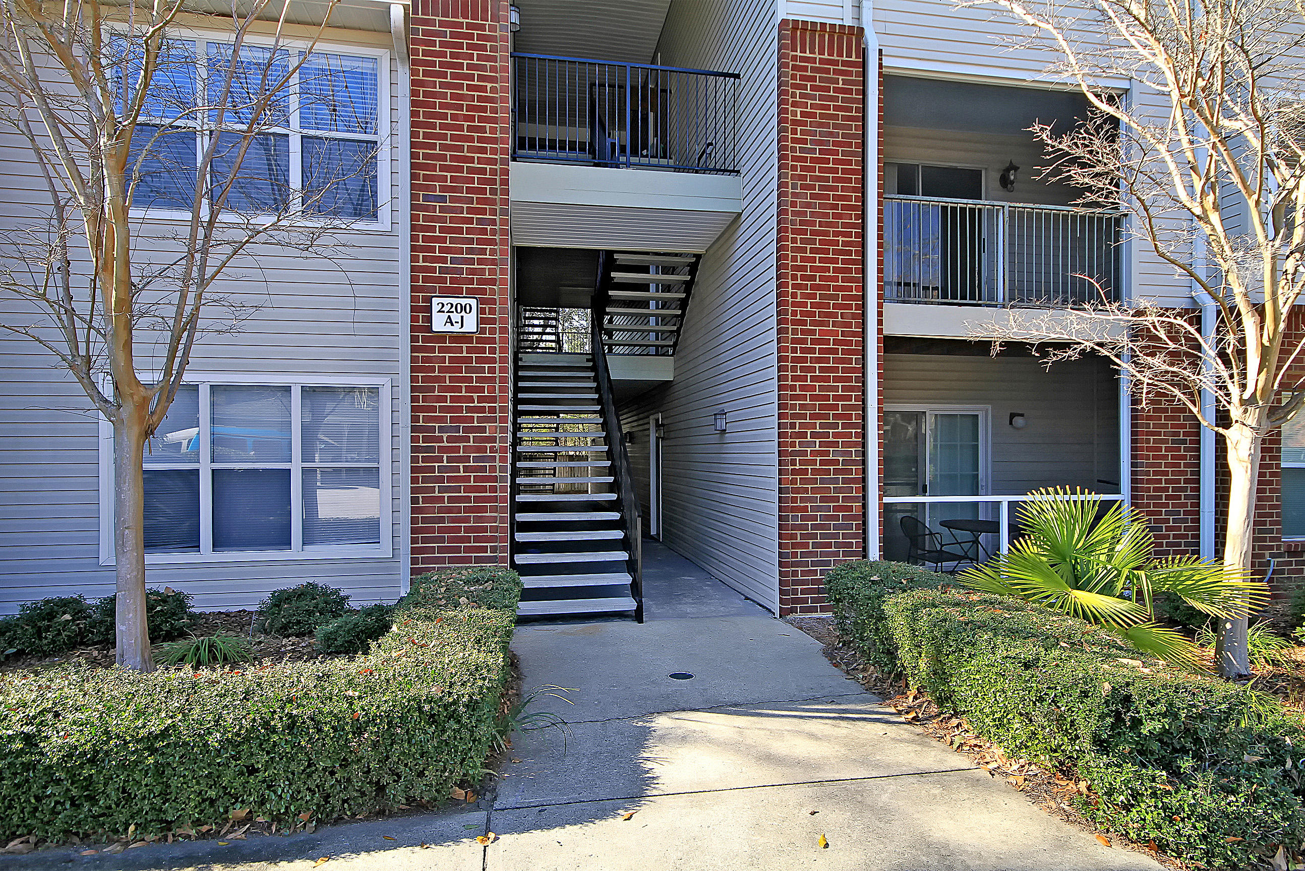 The Meridian Condos For Sale - 2011 Hwy 17, Mount Pleasant, SC - 30