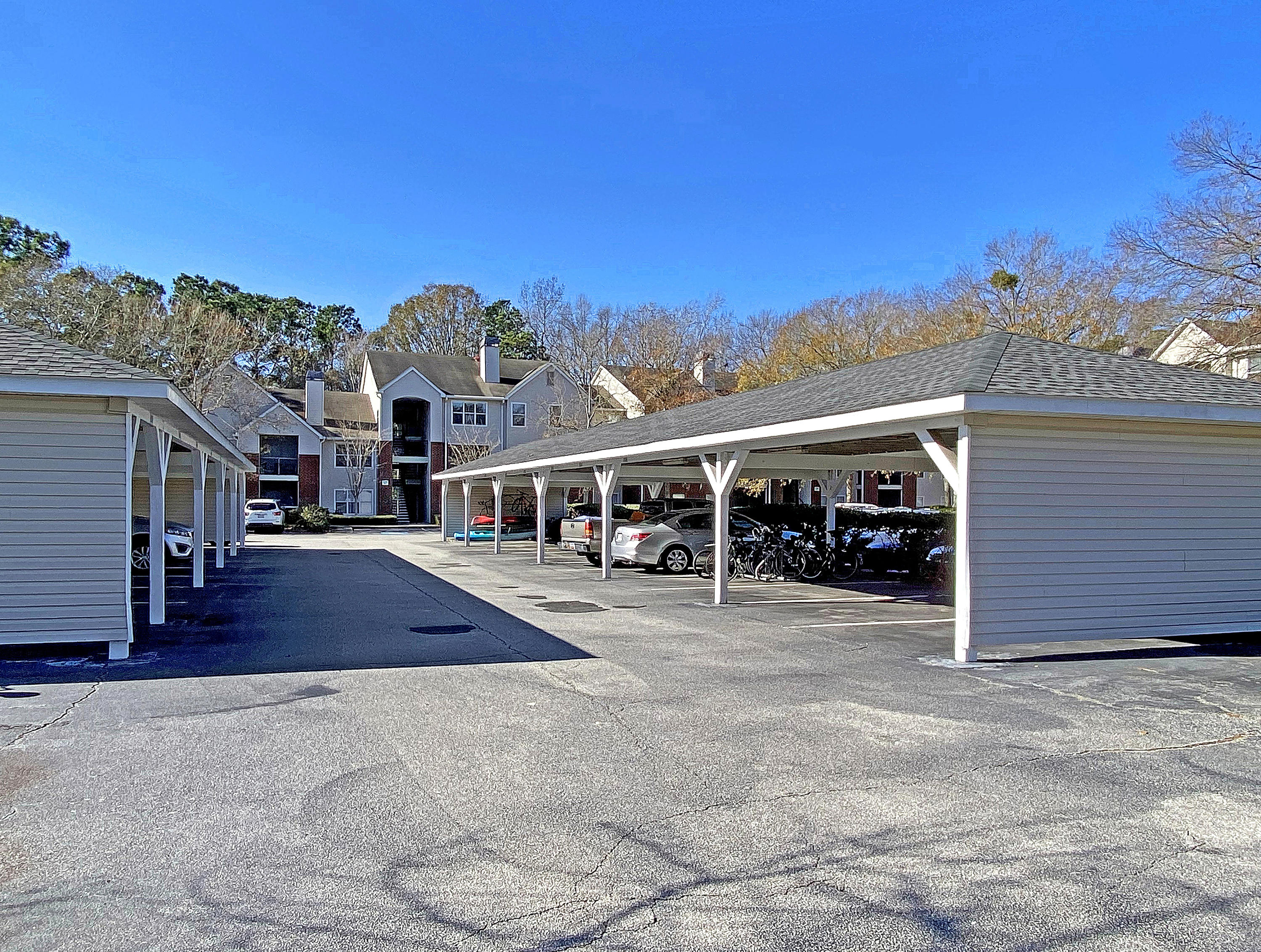 The Meridian Condos For Sale - 2011 Hwy 17, Mount Pleasant, SC - 7