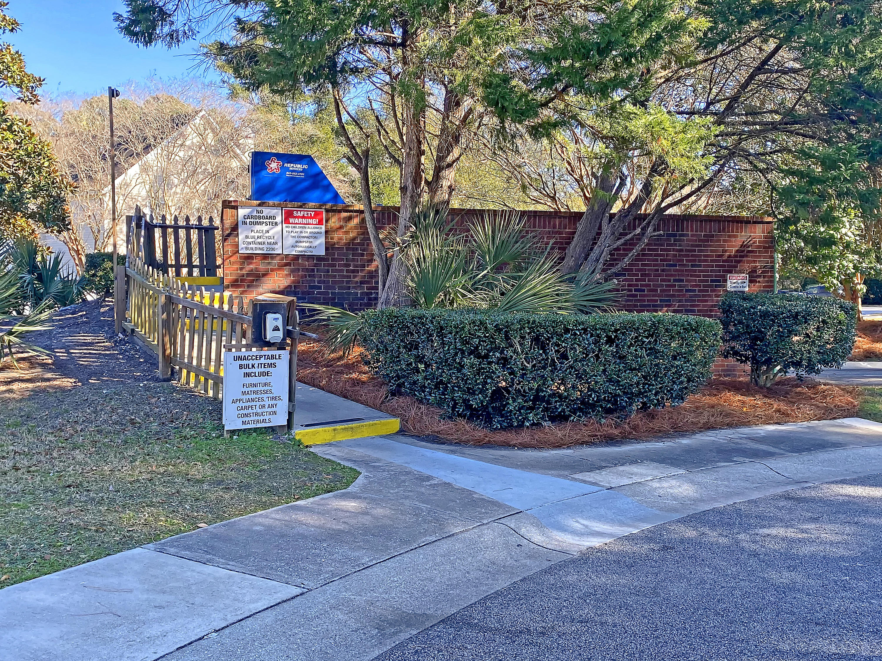 The Meridian Condos For Sale - 2011 Hwy 17, Mount Pleasant, SC - 33