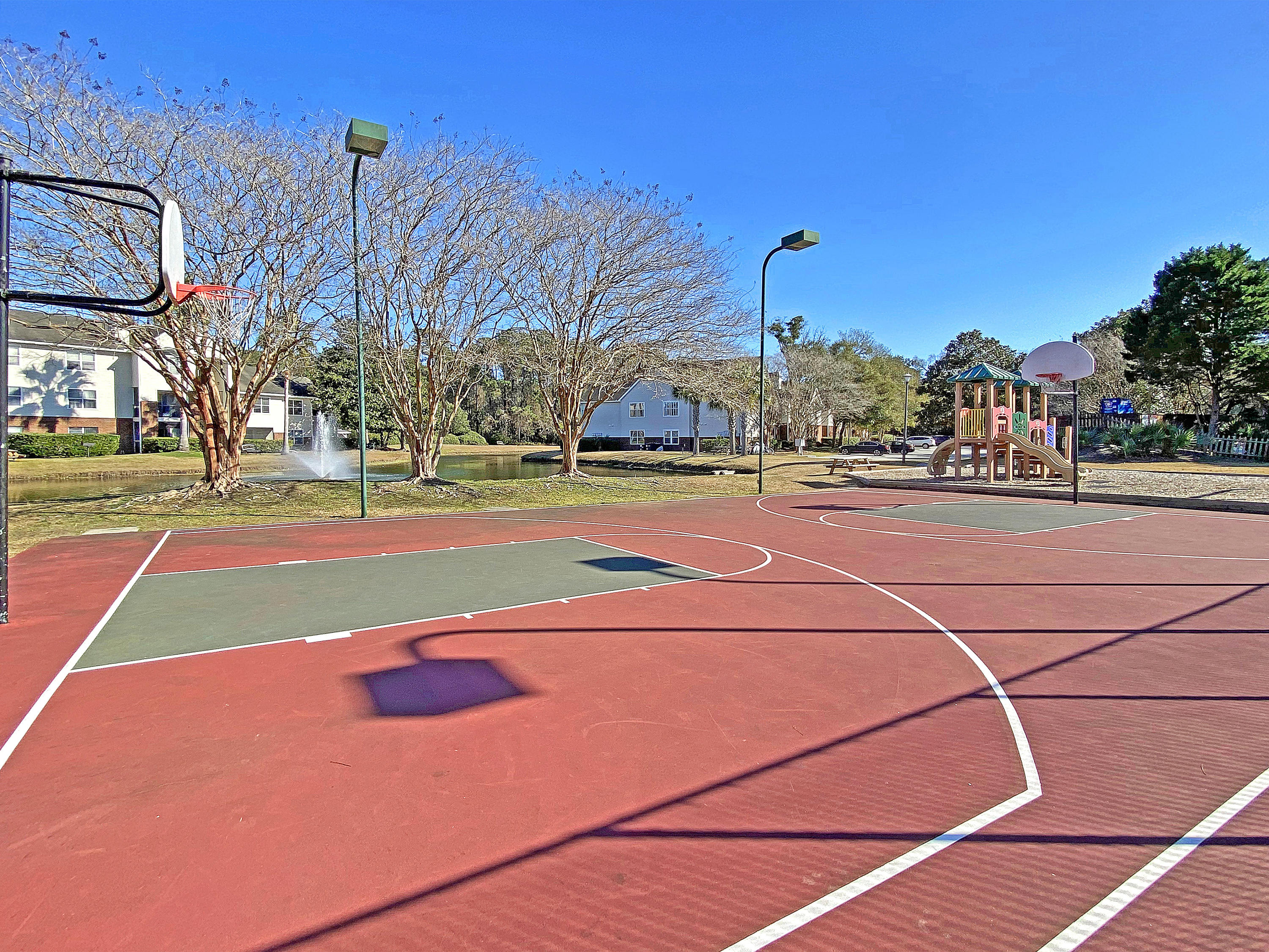 The Meridian Condos For Sale - 2011 Hwy 17, Mount Pleasant, SC - 35