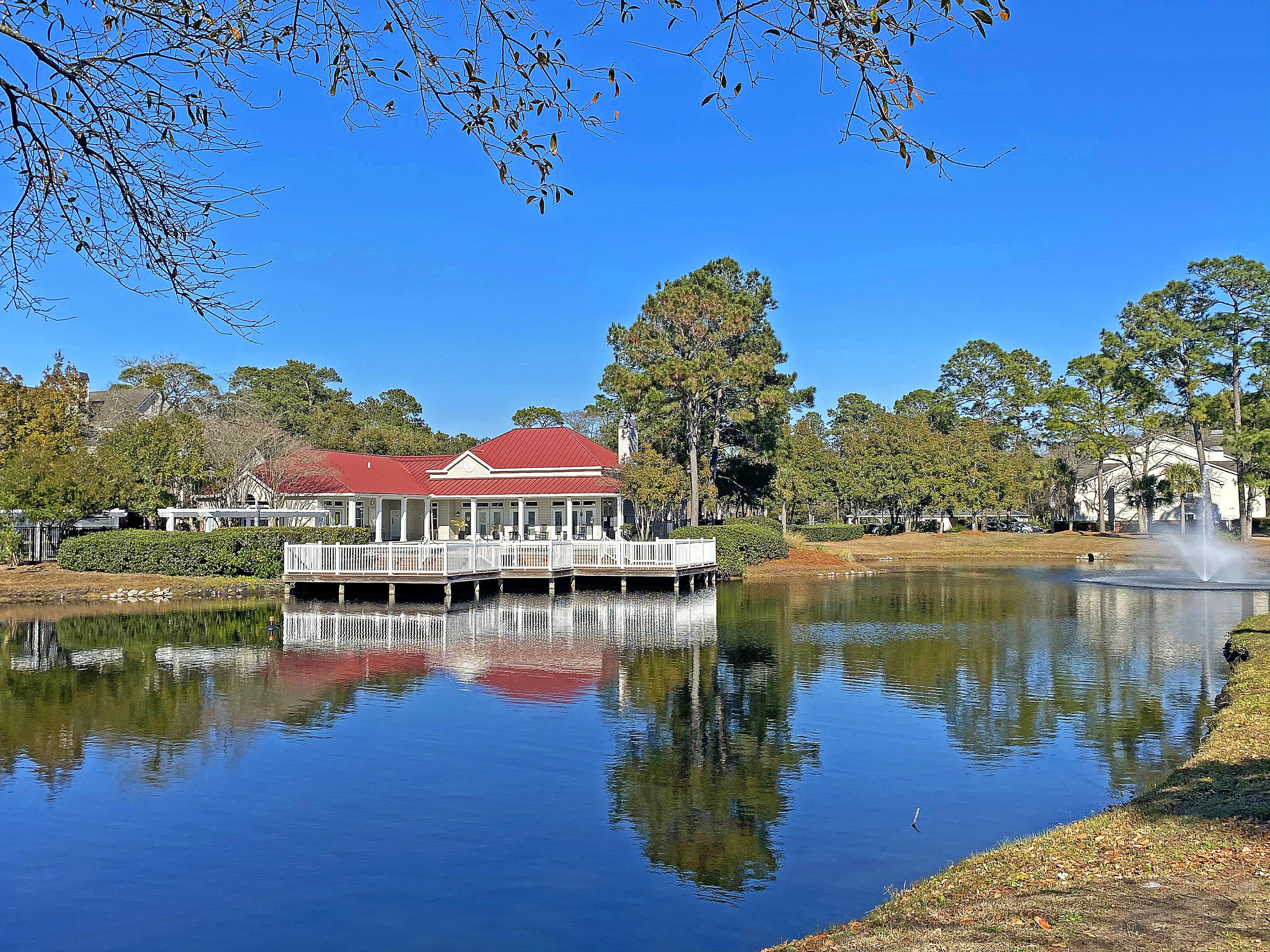 The Meridian Condos For Sale - 2011 Hwy 17, Mount Pleasant, SC - 6